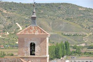 Foto Iglesia de los Santos Niños Justo y Pastor 53