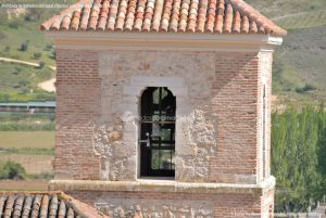 Foto Iglesia de los Santos Niños Justo y Pastor 54