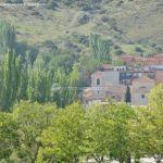 Foto Iglesia de los Santos Niños Justo y Pastor 55