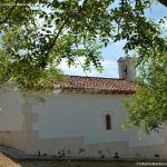 Foto Ermita de los Santos Niños 1