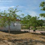 Foto Ermita de los Santos Niños 2