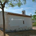 Foto Ermita de los Santos Niños 4