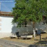 Foto Ermita de los Santos Niños 5
