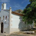 Foto Ermita de los Santos Niños 6