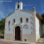 Foto Ermita de los Santos Niños 7