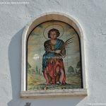 Foto Ermita de los Santos Niños 9