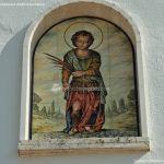 Foto Ermita de los Santos Niños 10