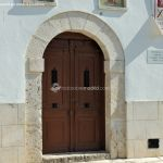 Foto Ermita de los Santos Niños 12