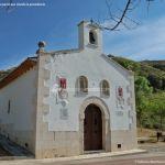 Foto Ermita de los Santos Niños 13