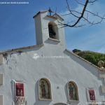 Foto Ermita de los Santos Niños 14