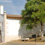 Foto Ermita de los Santos Niños 17