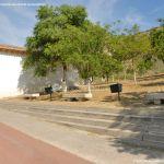 Foto Ermita de los Santos Niños 18