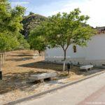 Foto Ermita de los Santos Niños 19