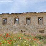 Foto Antiguo Hospital de Tielmes 4
