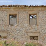 Foto Antiguo Hospital de Tielmes 6