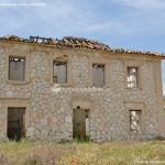 Foto Antiguo Hospital de Tielmes 8
