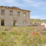 Foto Antiguo Hospital de Tielmes 9