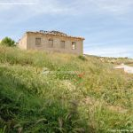 Foto Antiguo Hospital de Tielmes 10