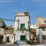 Foto Viviendas tradicionales en Tielmes 1