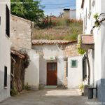 Foto Viviendas tradicionales en Tielmes 2