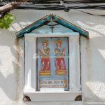 Foto Viviendas tradicionales en Tielmes 5