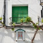 Foto Viviendas tradicionales en Tielmes 6