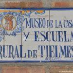 Foto Museo y Escuela Rural de Tielmes 1