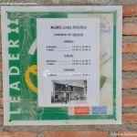 Foto Museo y Escuela Rural de Tielmes 2