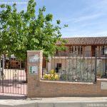 Foto Museo y Escuela Rural de Tielmes 3
