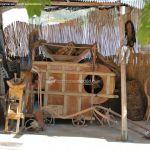 Foto Museo y Escuela Rural de Tielmes 4