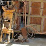 Foto Museo y Escuela Rural de Tielmes 5