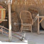 Foto Museo y Escuela Rural de Tielmes 6