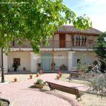 Foto Museo y Escuela Rural de Tielmes 8