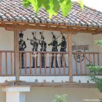 Foto Museo y Escuela Rural de Tielmes 9