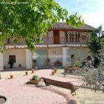 Foto Museo y Escuela Rural de Tielmes 11