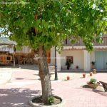 Foto Museo y Escuela Rural de Tielmes 12