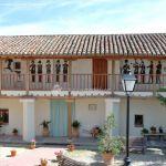 Foto Museo y Escuela Rural de Tielmes 13