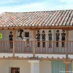 Foto Museo y Escuela Rural de Tielmes 14