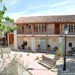 Foto Museo y Escuela Rural de Tielmes 16