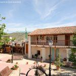 Foto Museo y Escuela Rural de Tielmes 17