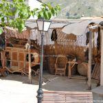 Foto Museo y Escuela Rural de Tielmes 18