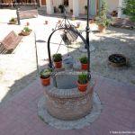 Foto Museo y Escuela Rural de Tielmes 19