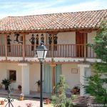 Foto Museo y Escuela Rural de Tielmes 20
