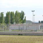 Foto Polideportivo Municipal de Tielmes 1