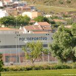 Foto Polideportivo Municipal de Tielmes 5