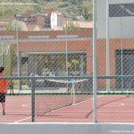 Foto Polideportivo Municipal de Tielmes 9