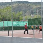 Foto Polideportivo Municipal de Tielmes 12