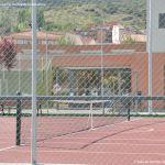 Foto Polideportivo Municipal de Tielmes 13