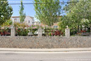 Foto Paseo de la Estación de Tielmes 4