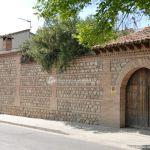 Foto Paseo de la Estación de Tielmes 7